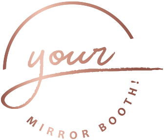 Your Mirror Booth